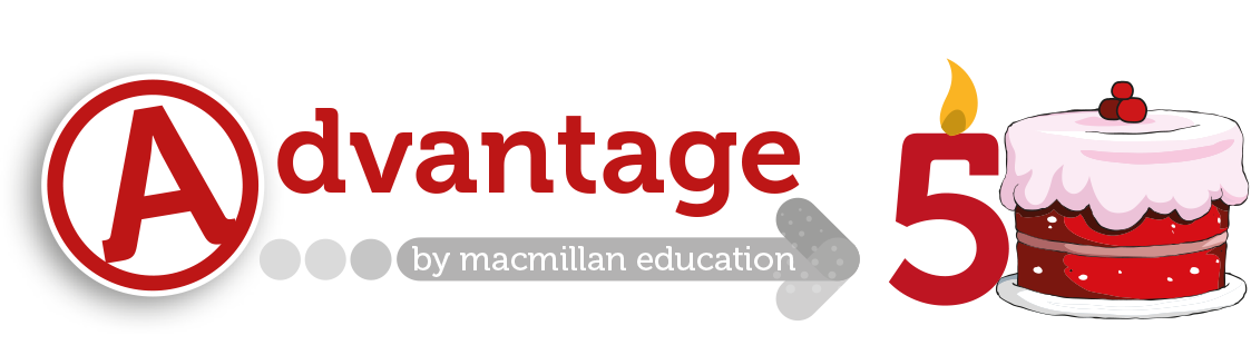 macmillan Advantage